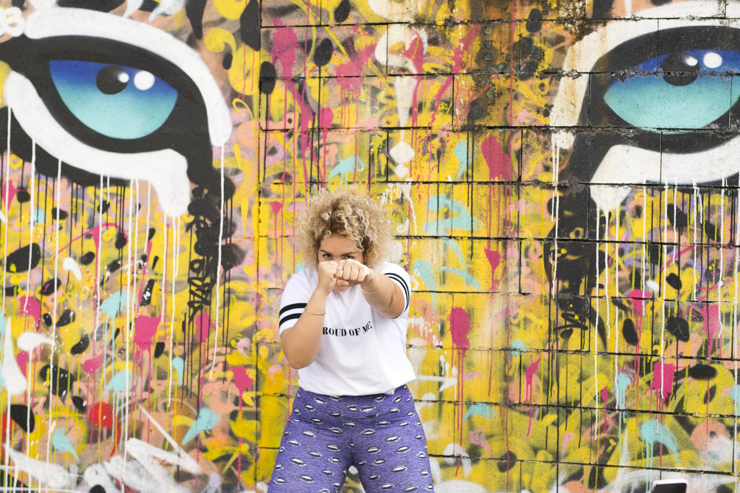 photo, mode, jeune créateur, shooting photo, Lisa Nasri, Manaka, sportwear, mode éthique, mode responsable